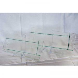 Tacna prozirna (više dimenzija)