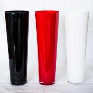 Vaza (više dezena) 50cm