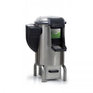 Mašina za guljenje krompira 10kg