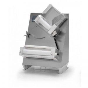 30L i 40L mašina za oblikovanje tijesta za picu