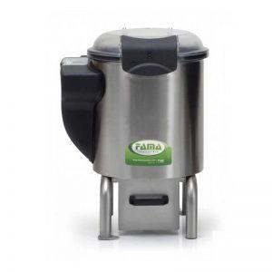 Mašina za guljenje krompira 5kg