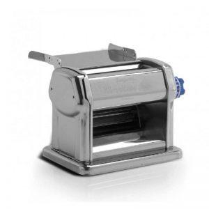 Mašina za pastu – manuelna