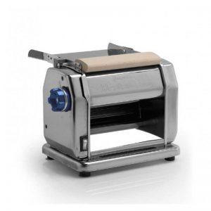 Mašina za pastu – električna