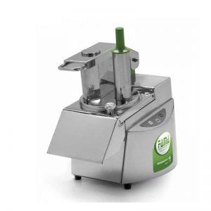 Tagliaverdure mašina za sjeckanje