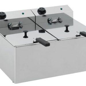 Električna friteza EF-88 E