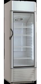 Frižider za piće KK380