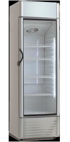 Frižider za piće KK420